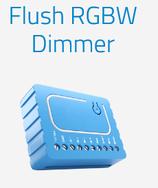 Qubino Z-Wave RGBW module