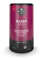 BasenBrei