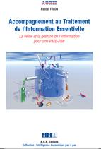 Accompagnement au traitement de l'information essentielle (2003 - version papier)