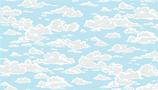 Makower Himmel und Wolken
