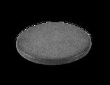 HORL Diamant Schleifscheibe Standard / grob