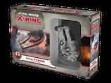 X-Wing : YT-2400