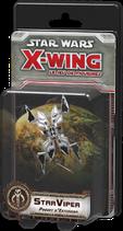 X-Wing : StarViper