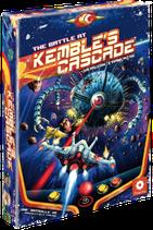 Kemble's Cascade