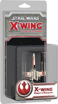 X-Wing : Chasseur X-Wing