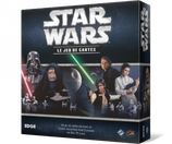 Star Wars : Le Jeu de Cartes