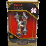 Cast U&U
