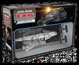 X-Wing : Transport d'Assaut Impérial