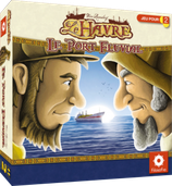 Le Havre : Le port fluvial