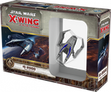 X-Wing : IG-2000