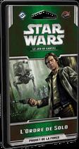 Star Wars : L'Ordre de Solo