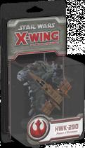 X-Wing : HWK-290