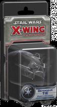 X-Wing : Défenseur TIE