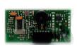 MEDVA - Tarjeta receptora MVSRT-255