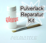 REPERATUR KIT GLANZ