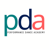 Pre-Dance Dress Code Package