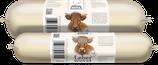 Leberwurst 400g