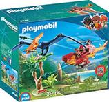 9430 Helikopter / Flugsaurier