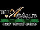 Institutional Advisory Committee Membership