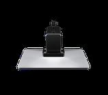 Zortrax Inkspire Platform / Bauplatte