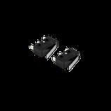 Z M200 M300 XY Endstop Set (1x,1Y)
