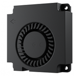 Zortrax Radial Fan Cooler für M200/300 Plus