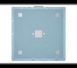 Druckplatte für M300 Plus Perforated Plate