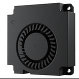 Zortrax Radial Fan Cooler für M200/300 Plus