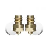 Zortrax Nozzle 0,3mm & 0,6mm für M200/300 Plus