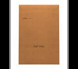 Zortrax Inkspire FEP Film Set 4 Stück