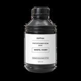 Zortrax Resin BASIC  für Inkspire 500 ml