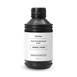 Zortrax Resin BASIC  für Inkspire 500 ml