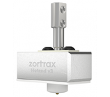 Zortrax M200 HEPA CoverZ M200/M300 Plus HotEnd V3