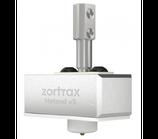 Zortrax  M200/M300 Plus HotEnd V3