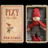 Pixi in der Box Junge