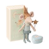 Zahnfee Maus in der Box Junge