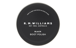 R.M. Williams Boot Polish black 70 ml