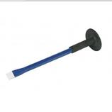 Flachmeissel achtkantig 30 cm