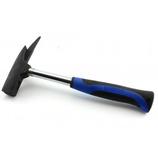 Latthammer 600 Gramm