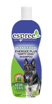 ESPREE Energee Plus Dirty Dog Shampoo