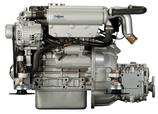 Craftsman Marine CM3.27 - 20,0 kW (27 PS)