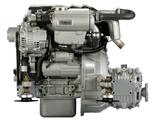 Craftsman Marine CM2.16 - 11,8 kW (16 PS)