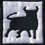 patch toro