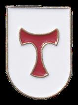 Pin TAU