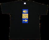 T-Shirt 'Mojón del Camino'