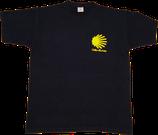 T-Shirt 'Jakobsmuschel klein'