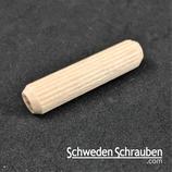 Holzdübel wie # 101351