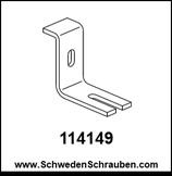 Winkel wie # 114149 - 1 Stück