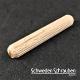 Holzdübel wie # 101356