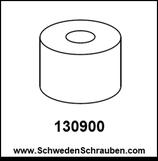 Abstandhalter wie # 130900 - 1 Stück